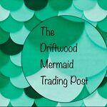 the driftwood mermaid trading post
