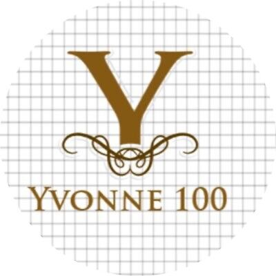 Yvonne's 100th Wish Inc