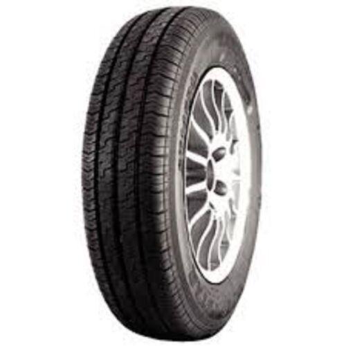 New Loadstar Tires St145/R12 D Ply Tl Kr25 Ldstar Tir 10130
