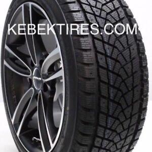 Pneus tire 205/55r16 195/50r16 215/60r16 225/65r16 delinte sailu
