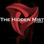 The Hidden Mist - Premium E-Liquid