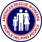 American Rescue Workers Wmsport