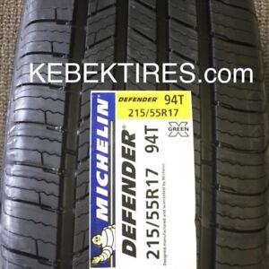 Tire pneu 215/55r17 225 50r17 235 60r17 245 65r17 205 45r17 265