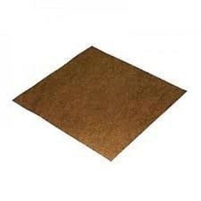 AUTOPOT ROOT CONTROL COPPER COATED DISC-189mm SQUARE 50X