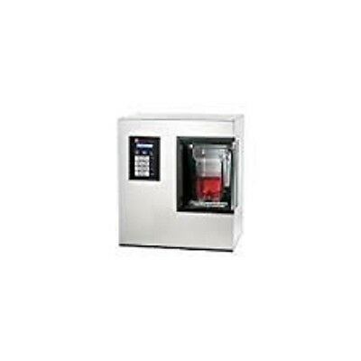 Blendtec Controll Panel For Bd Series Drink Making Sys. Mbe251