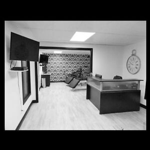 Lease Buy Or Rent Commercial Amp Office Space In Ontario