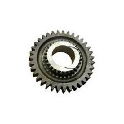 20002310 2600 3000 3600 3610 Ford Tractor 3rs Gear