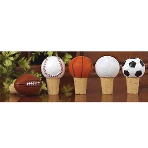 Sports Soccer