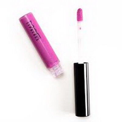 MAC 'Little Mac' Mini Tinted Lipglass - Love You Big Time  for sale  Shipping to India
