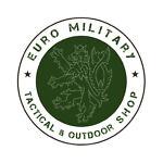europe-military