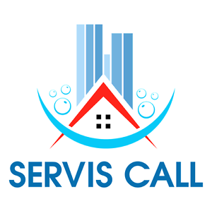 Servis Call Perth Perth City Area Preview