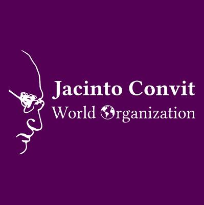 Jacinto Convit World Organization Inc.
