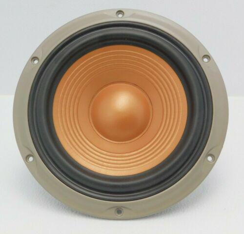 JBL Studio Series S39 8 Inch Woofer - Tested, WORKS
