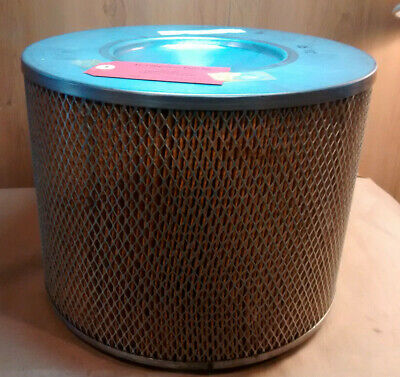 Joy Air Compressor Wgol-9 10x7 Air Filter Element 3606283-004 - Fast Shipping