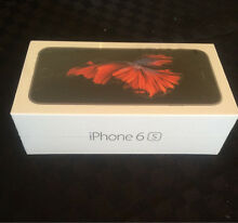 iPhone 6S Waratah West Newcastle Area Preview
