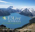 E3Live Australia