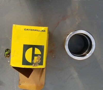 Caterpillar 9j5488 Cat New Old Stock 9j5488