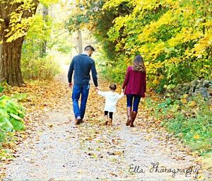 Affordable photographer for any event.  Cambridge Kitchener Area image 8