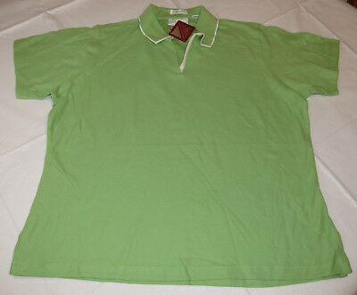 Egyptian Attire (womens Outer Banks Apparel Egyptian Cotton Sleeveless Polo shirt XL xlarge)