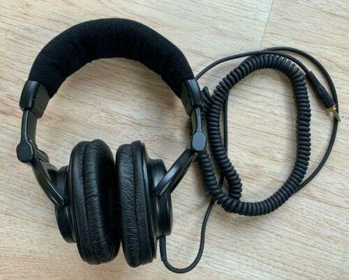 Sony MDR-V600 Headphones