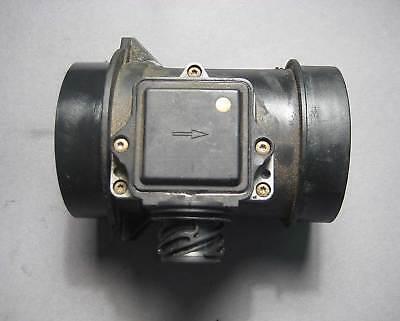 BMW M52 Mass Air Flow Sensor Meter MAF AFM 1996-1999 328i M3 OEM USED 1703275