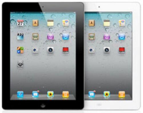 Ipad 2 - Apple iPad 2 (Wi-Fi Only) 16, 32, 64 GB