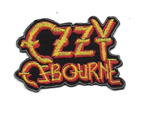 New Ozzy Osbourne