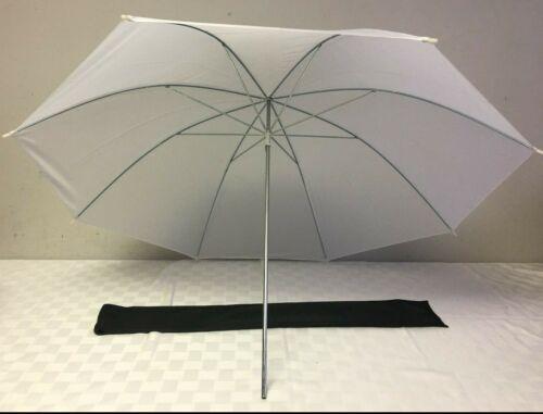 """Savage 36"""" Translucent Umbrella"""