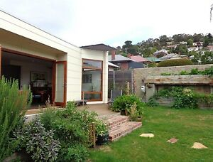 Renovated 3 Bed, 2 Bath House + Study in Beautiful South Hobart South Hobart Hobart City Preview