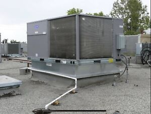Furnace,Ac,Rooftop,Stove,Gas,Tank,Heather,Humidifier,