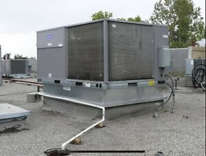 Furnace,Ac,Rooftop,Stove,Gas,Tank,Humidifier,Duct