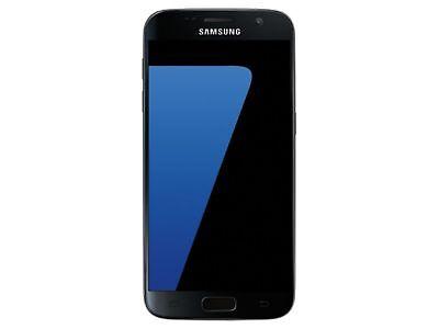 Samsung Galaxy S7 32GB (AT&T) 32GB,  Black, Gold