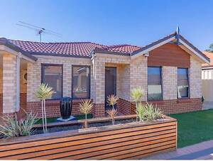 MUST SEE - 3 BEDROOMS, HOME IN SMALL GATED COMPLEX Kelmscott Armadale Area Preview