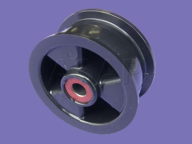 0197300040 Dryer Idler pulley suits Electrolux Simpson & Westinghouse