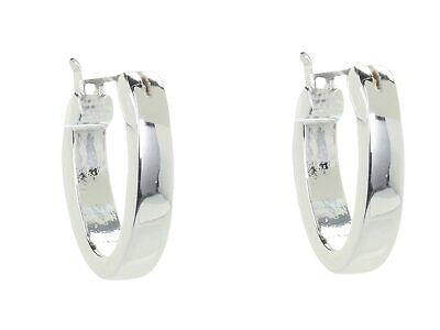 Lauren Ralph Lauren Women's Earrings Nickel Free NEW