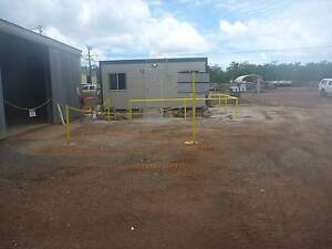 Commercial Property for Lease - Spencley Rd, Humpty Doo Humpty Doo Litchfield Area Preview