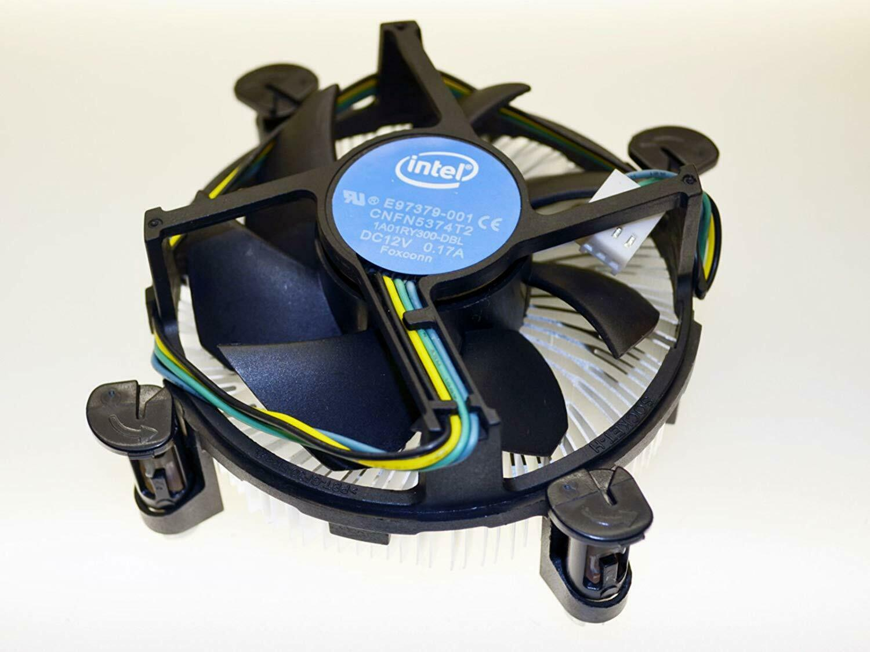 Intel Core I3-4160 Processor 3.60 GHz,  2-Core LGA1150 Socke