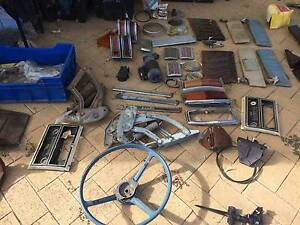 all Holden old parts Old model holden spares Morley Bayswater Area Preview