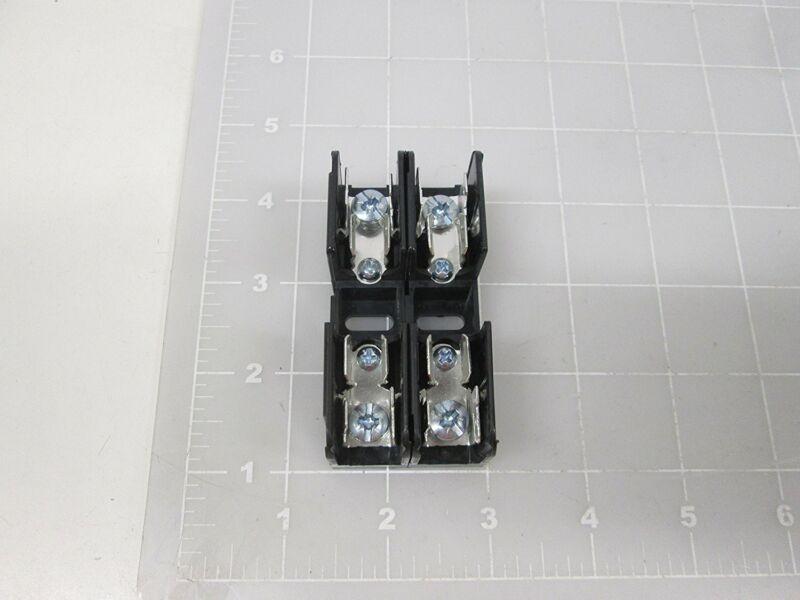 Littelfuse L60030M-1SQ Fuse Block T67516