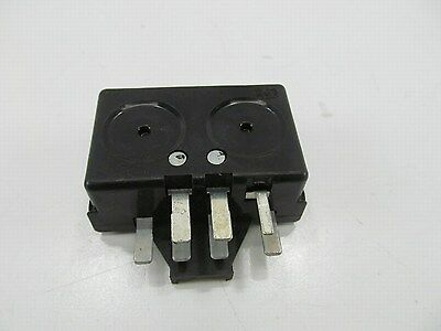 NEW - Ford E43B-10B924-AB Seat Belt Light Relay Timer Warning Alarm Buzzer