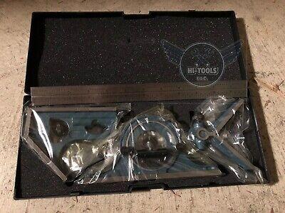 12 Combination Square Set--4pcsset--w. 12 4r Graduation Blade--new