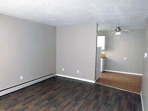 Welcome to Caledonian Manor 10810 - 114 Street NW Edmonton Edmonton Area image 8