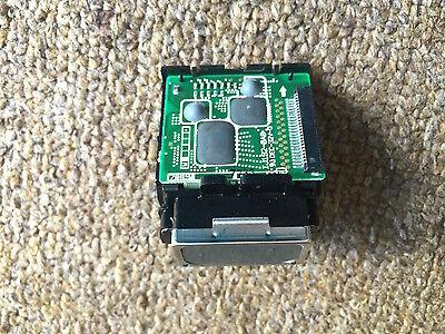 DX2 Print head Color For Roland FJ-40/42 FJ-50/52 SC-500 SJ-500 SJ-600 CJ-500