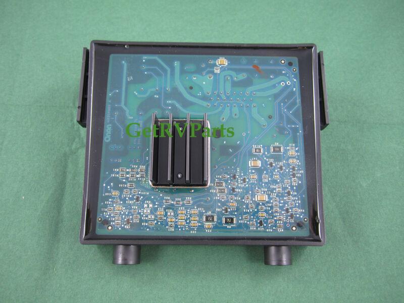 Genuine Factory Onan Cummins 300-5961 PCB Control Board