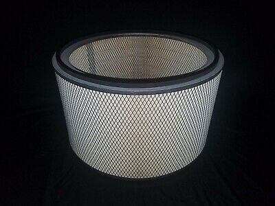 Air Intake Paper Filter Element 81-1164 Solberg 32-14