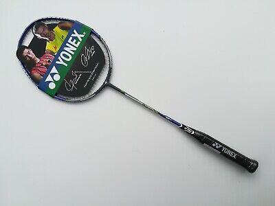 Yonex BG 80-Set Badmintonschl/äger