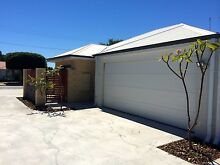 3 x 2 Villa | Rental Discount possible prior to Christmas Cloverdale Belmont Area Preview