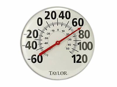 Patio Thermometer 18