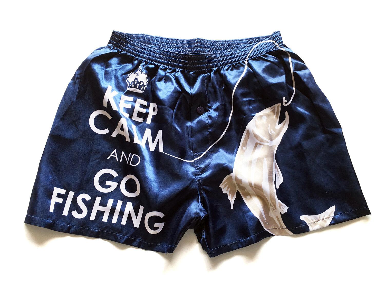 Kids Boys Satin Silk Shorts Underwear Boxers Pants Sleepwear Nightwear 6-16Years