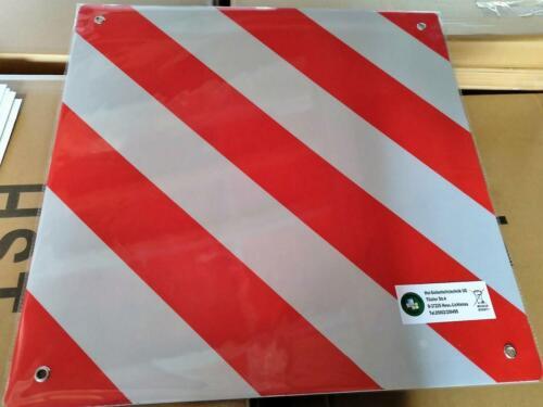 Meterware Oberfl/äche strukturiert gesch/äumt edle Holzoptik casa pura/® CV Bodenbelag Vancouver extra abriebfester PVC Bodenbelag 100x1500 cm - Eiche Vintage Dunkel